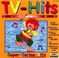 Tv-Hits für.Kids von Various Artists (1995)