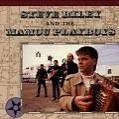 Steve Riley & The Mamou Playboys (1995)
