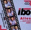 Alles Und Noch Mehr von Ibo (1993)