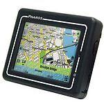 Pharos PDR150BLU Automotive GPS Receiver