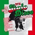 ZYX Italo Disco Collection-The Early 80s von Various Artists (2009)