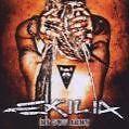 My Own Army von Exilia (2009)