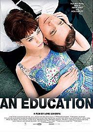 An-Education-Blu-ray-Carey-Mulligan-Peter-Sarsgaard-Alfred-Molina