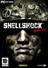 ShellShock: Nam '67 (PC: Windows, 2004)