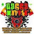 Raggamuffin von Various Artists (2009)