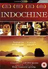 Indochine (DVD, 2009)