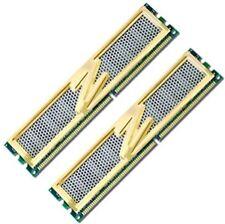 OCZ Computer SDRAM 2 GB Capacity per Module Memory (RAM)