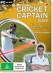 Cricket PAL PC Video Games