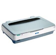 Epson Computer-Scanner mit SCSI Schnittstellen
