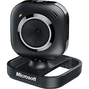 Download Drivers: Microsoft LifeCam Webcam