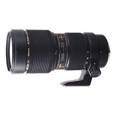 Tamron SP-Kamera-Objektive