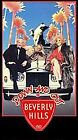 Down and Out in Beverly Hills (VHS, 1989)