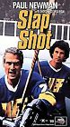 Slap Shot (VHS, 1996)