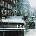 Musik CD 's aus Frankreich vom Polydor-Label