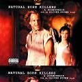 Natural Born Killers von Ost,Various Artists (1996)