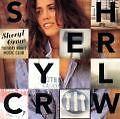 Tuesday Night Music Club von Sheryl Crow (1993)