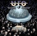 Covenant von Ufo (2000)