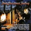 That Christmas Feeling von Various Artists (2001)