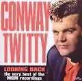 Traditional Country's Best Of Country Musik-CD