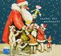 Zauber Der Weihnacht Vol.2 von Various Artists (2005)