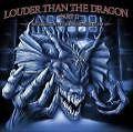 Louder Than The Dragon Part II Limb Music Label Sa von Various Artists (2009)