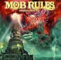 Ethnolution A.D. von Mob Rules (2006)
