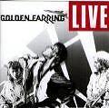 Rock's vom Golden Earring Polydor-Musik-CD