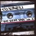 The Beat Tape Vol.1 (2007)