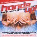 Handz Up! Vol.1 (2006)