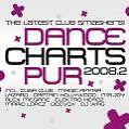 Dance Charts Pur Vol.2 (2008)