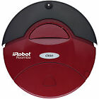 IRobot Robotic Vacuum Cleaners iRobot Roomba 400