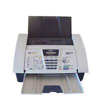 Brother MFC-3240C Printer/Scanner Driver Download (2019)