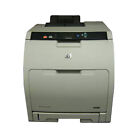 HP LaserJet 3600n Workgroup Laser Printer