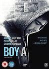 Boy A (DVD, 2010)