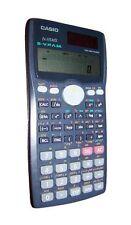 Casio Handheld Calculators