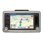 Pharos PDR140 Automotive GPS Receiver