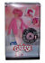 Barbie Doll: Grease Frenchy 2008 Barbie Doll