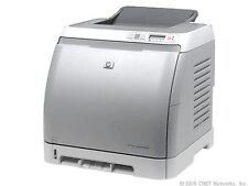 Laser Computer Printers for HP