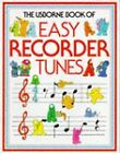Easy Recorder Tunes by Philip Hawthorn (Paperback, 1990)