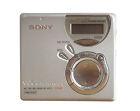 Sony Net MD MZ-N510 Personal MiniDisc Player