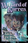 Mercedes-Lackey-Eric-Flint-Dave-Freer-The-Wizard-of-Karres-Lackey-Mercedes