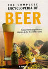 Beer: An Expert and Comprehensive Directory to the Beers of the World by Esther J.J. Verhoef-Verhallen (Hardback, 2000)