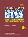 Richard-M-Stone-T-R-Harrison-Daniel-J-Deangelo-Harrisons-Principles-of-In