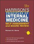 Richard-M-Stone-T-R-Harrison-Daniel-J-Deangelo-Harrisons-Principles-of-In
