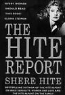 The Hite Report: Nationwide Study of Female Sexuality by Shere Hite (Paperback, 1989)