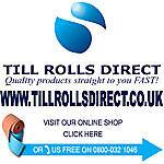 tillrollsdirect