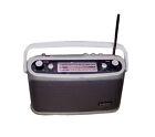 Roberts R9927 AM/FM Radio