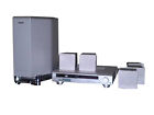 Sony DAV-S500 5.1 Channel Home Theater System