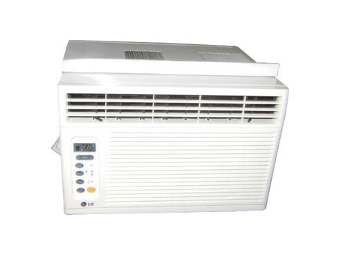 LG Art Cool 24,000 BTU 15.6 SEER Heating and Cooling Mini Split Air Conditioner LA240HSV