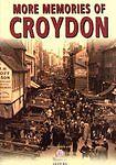 More Memories of Croydon-ExLibrary